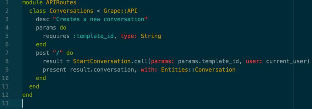 routers/conversation.rb
